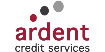 Ardent Credit Services logo