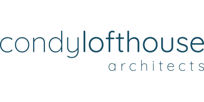 Condy Lofthouse Architects logo