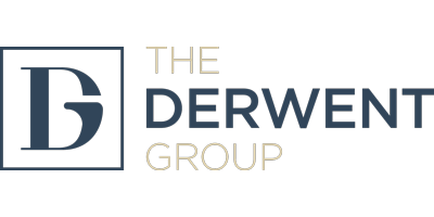 The Derwent Group logo