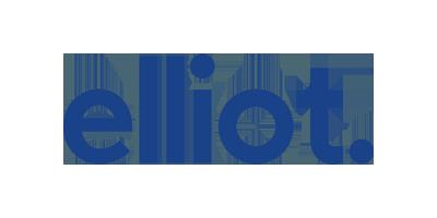 Elliot logo