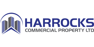 Harrocks logo