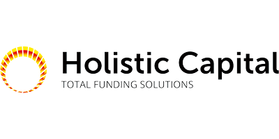 Holistic Capital logo