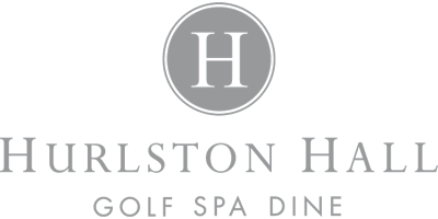 Hurlston Hall logo