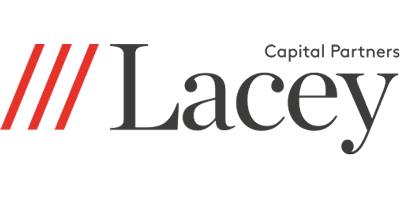 Lacey Capital Partners logo