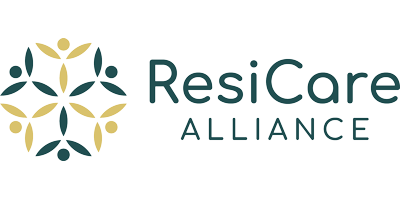 ResiCare Alliance logo