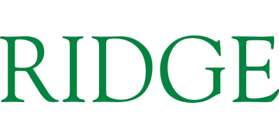 Ridge Partners logo