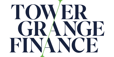 Tower Grange Finance logo