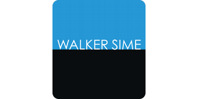 Walker Sime logo