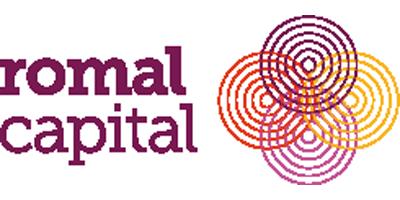 Romal Capital logo