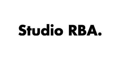Studio RBA logo