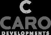 Caro Developments