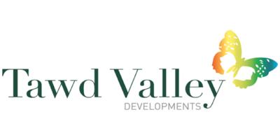 Tawd Valley Developments
